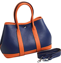 Luisagio Blue/Orange