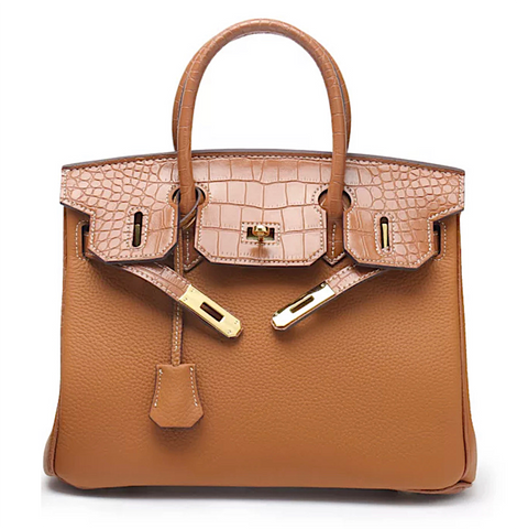 Mediglia Limited Edition Orange brown - 25cm