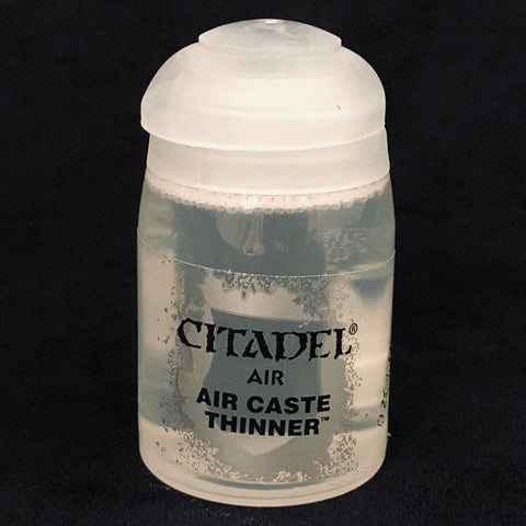 Games Workshop Citadel Air: Air Caste Thinner