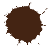 The Army Painter Warpaints Acrylic: Oak Brown