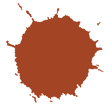 The Army Painter Warpaints Acrylic: Fur Brown