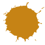 The Army Painter Warpaints Acrylic: Sulfide Ochre