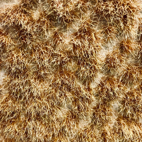 AK Interactive Diorama Series- Dry Tufts 6mm