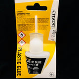 Games Workshop- Citadel Plastic Glue