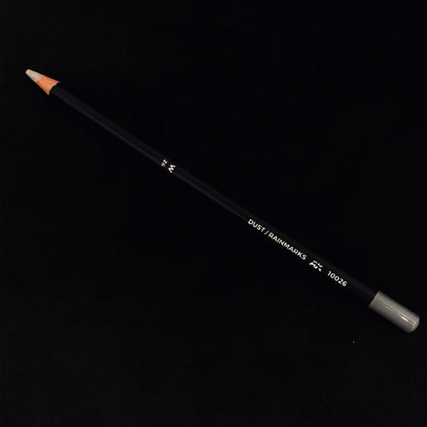 AK Interactive Weathering Pencil: W-26 Dust/Rainmarks