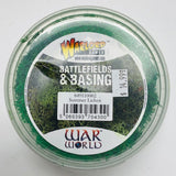 War World Battlefields And Basings Summer Linchen 849110002
