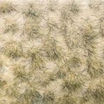 Gamers Grass Wild Tufts: Winter