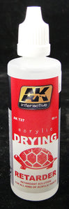 AK Acrylic Drying Retarder