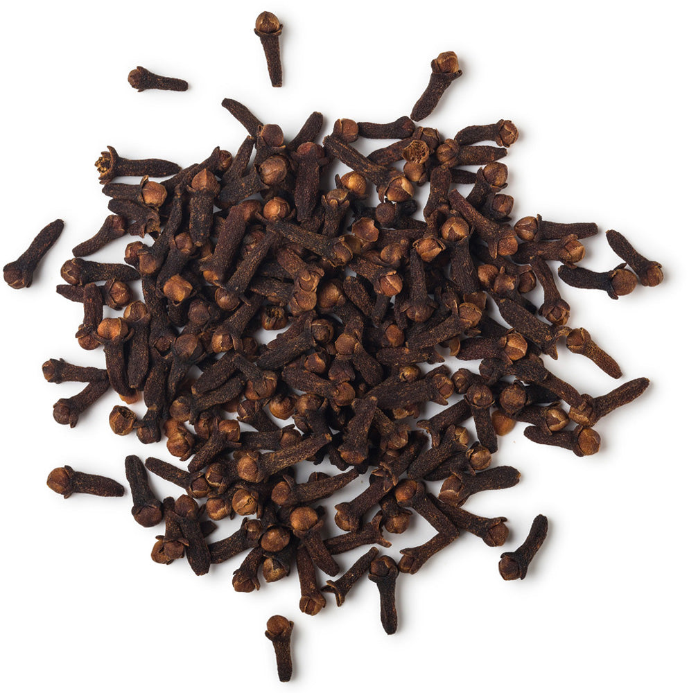 Clove Decoction