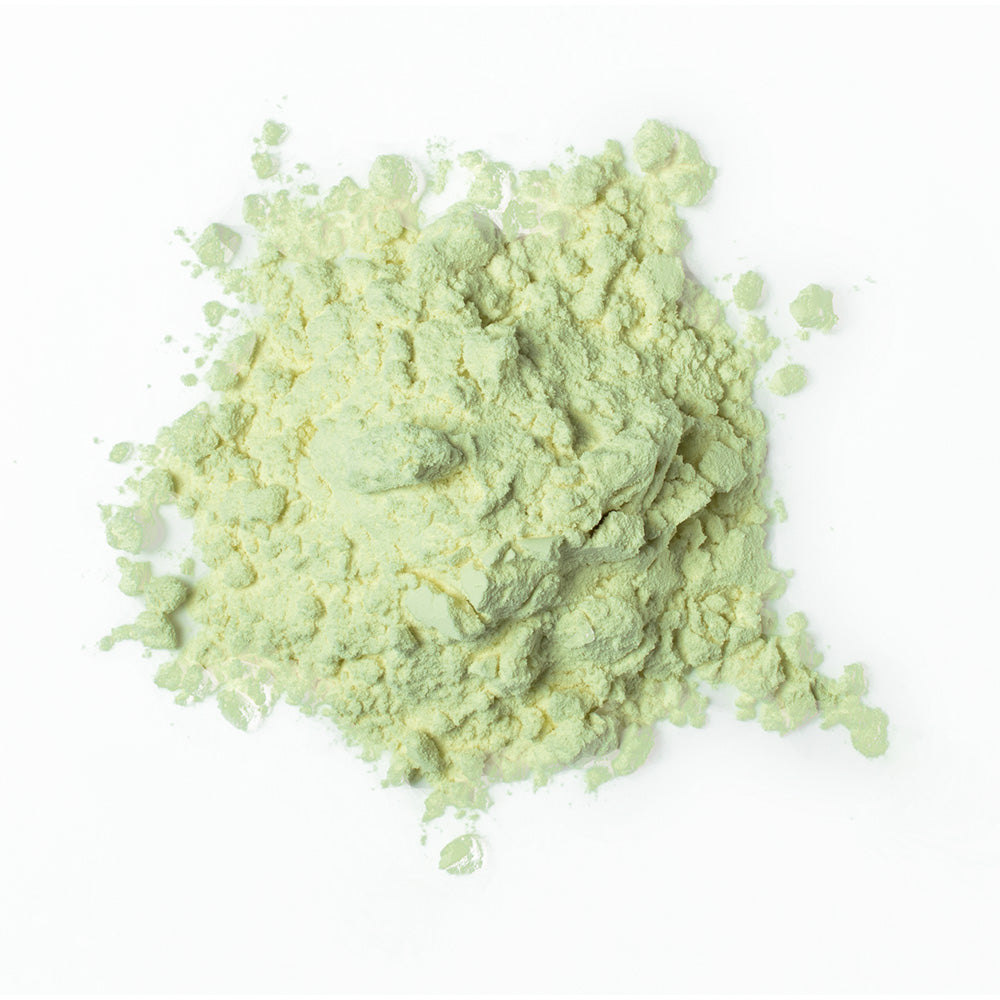 Luminescent Zinc Sulfide