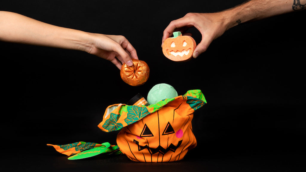 Halloween 2019: Treats that will do the trick