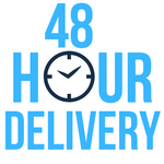 48 hrs Delivery $3.95