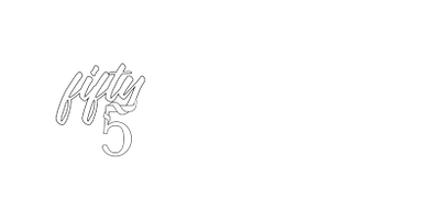 Fifty5 Rivers Cold Brew