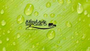 ArleneLouise Soap&Candle Co.