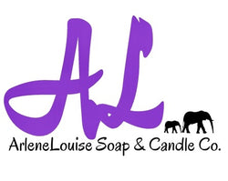 ArleneLouise Soap Co.