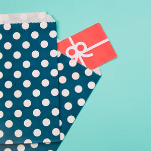 Birdy and Clementine Gift Card