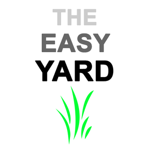 The Easy Yard