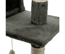 Load image into Gallery viewer, 180cm Cat Scratching Post Tree with Free Delivery