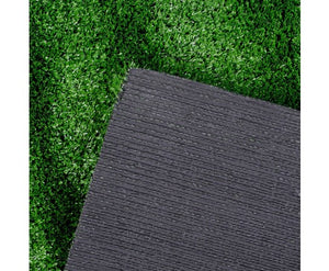 10mm Artificial Grass Turf Olive Green - Free Delivery