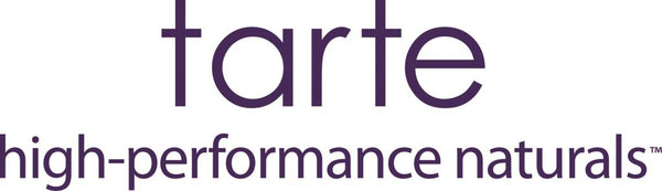 Tarte High Performance Naturals