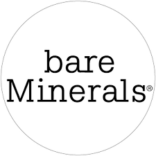 Bareminerals - High End Makeup
