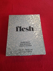 FLESH ENVY Limited Edition Eye Shadow Palette ❤️ Authentic - I Have Cosmetics
