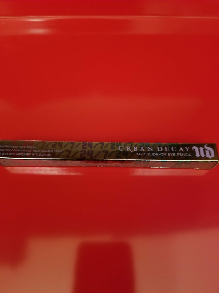 Urban Decay 24/7 Glide On Eye Pencil ❤️ GOLDMINE ❤️ Authentic - I Have Cosmetics