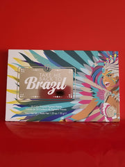 BH Cosmetics Take Me Back to Brazil ❤️ Authentic - I Have Cosmetics