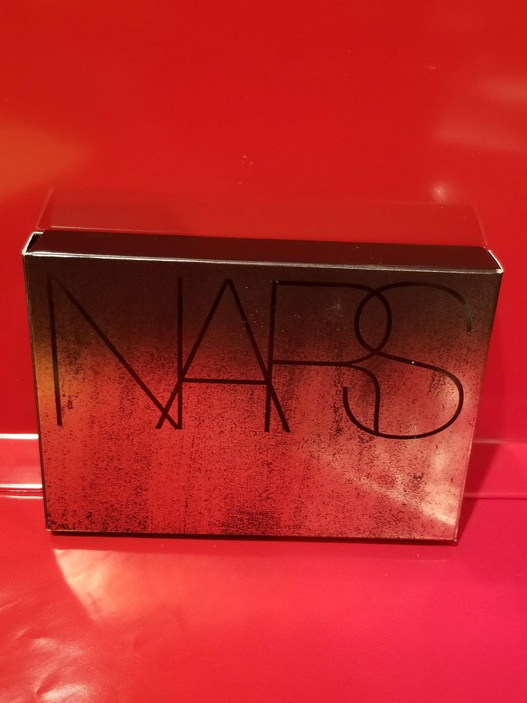 NARS Skin Deep 1190 Eyeshadow Palette ❤️ Authentic