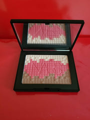 NARS Mosaic Glow Blush FIRECLAY #0120 ❤️ 100% Authentic - I Have Cosmetics