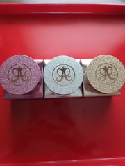 Anastasia Beverly Hills Loose Highlighter ❤️ PICK YOUR SHADE ❤️ Authentic - I Have Cosmetics