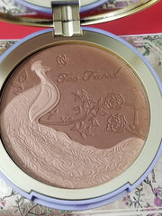 Too Faced Natural Lust Bronzer ❤️ Authentic - I Have Cosmetics