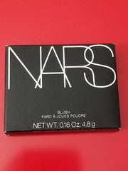 NARS Blush ❤️ LUSTER ❤️ Authentic - I Have Cosmetics