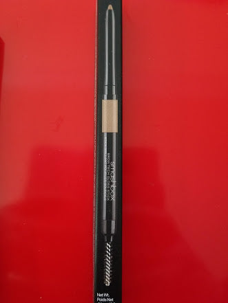 Smashbox Brow Tech GLOSS Stick ❤️ BLONDE ❤️ Authentic - I Have Cosmetics