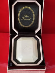 Too Faced DIAMOND LIGHT Multi Use Diamond Fire Highlighter - Authentic - I Have Cosmetics