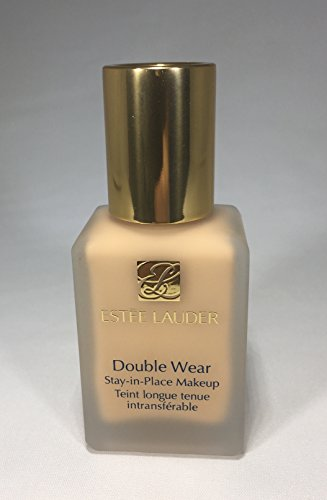 Estee Lauder Double Wear Stay-in-Place Makeup Foundation SPF10, 2N2 Buff, 1 oz - I Have Cosmetics