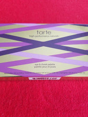 TARTE Shape Your Money Maker Eye & Cheek Palette ❤️ 100% Authentic - I Have Cosmetics