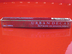 Urban Decay 24/7 Glide On Shadow Pencil in Delinquent OR Noise ~ U Choose - I Have Cosmetics