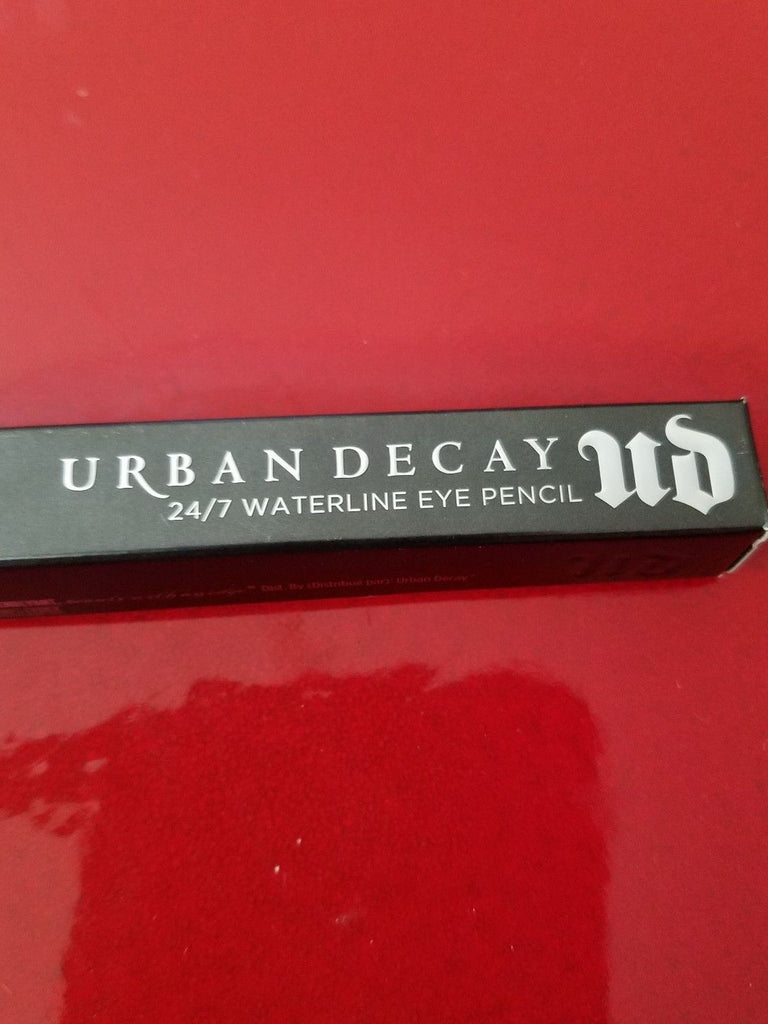 Urban Decay 24/7 WATERLINE EYE PENCIL - LEGEND ❤️ 100% Authentic - New in Box - I Have Cosmetics