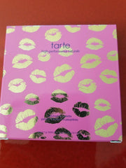 TARTE High Performance Naturals LEAVE YOUR MARK Eyeshadow Palette ❤️ 100% Auth. - I Have Cosmetics
