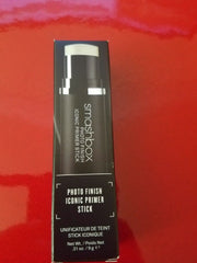 Smashbox Photo Finish ICONIC Primer Stick ❤️ 100% Authentic - I Have Cosmetics