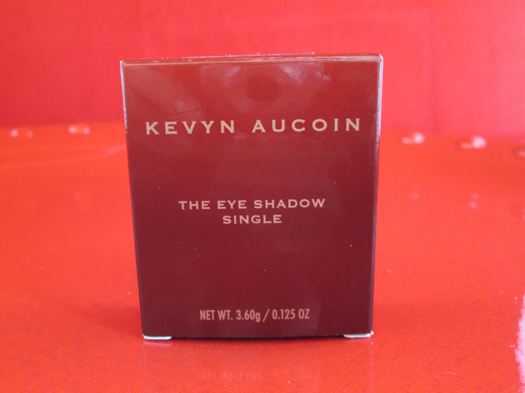 Kevyn Aucoin The Eye Shadow Single # 110 ~ Brand New in Box - I Have Cosmetics