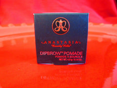 Anastasia Beverly Hills Dipbrow Pomade ❤️ Choose Your Color ❤️ 100% Authentic - I Have Cosmetics