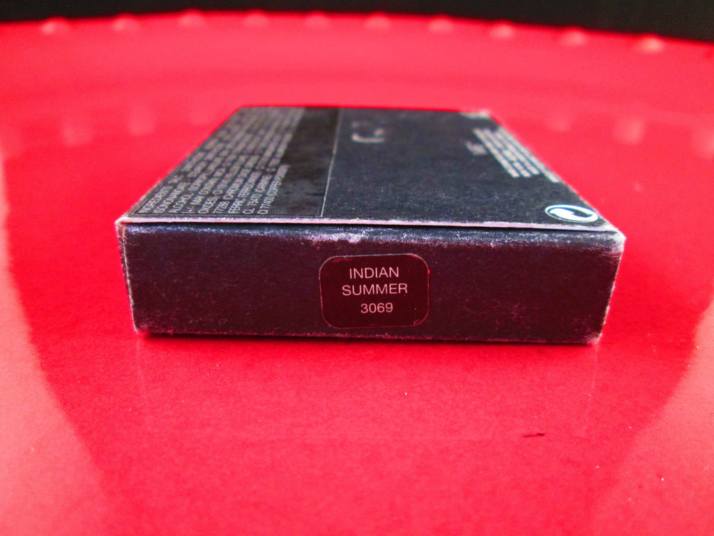 Nars Duo Eyeshadow ~ Indian Summer 3069 ~ New in Box ~ Box in Fair Condition - I Have Cosmetics
