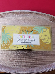 Too Faced Tutti Frutti Eyeshadow Palette ❤️100% Authentic - I Have Cosmetics