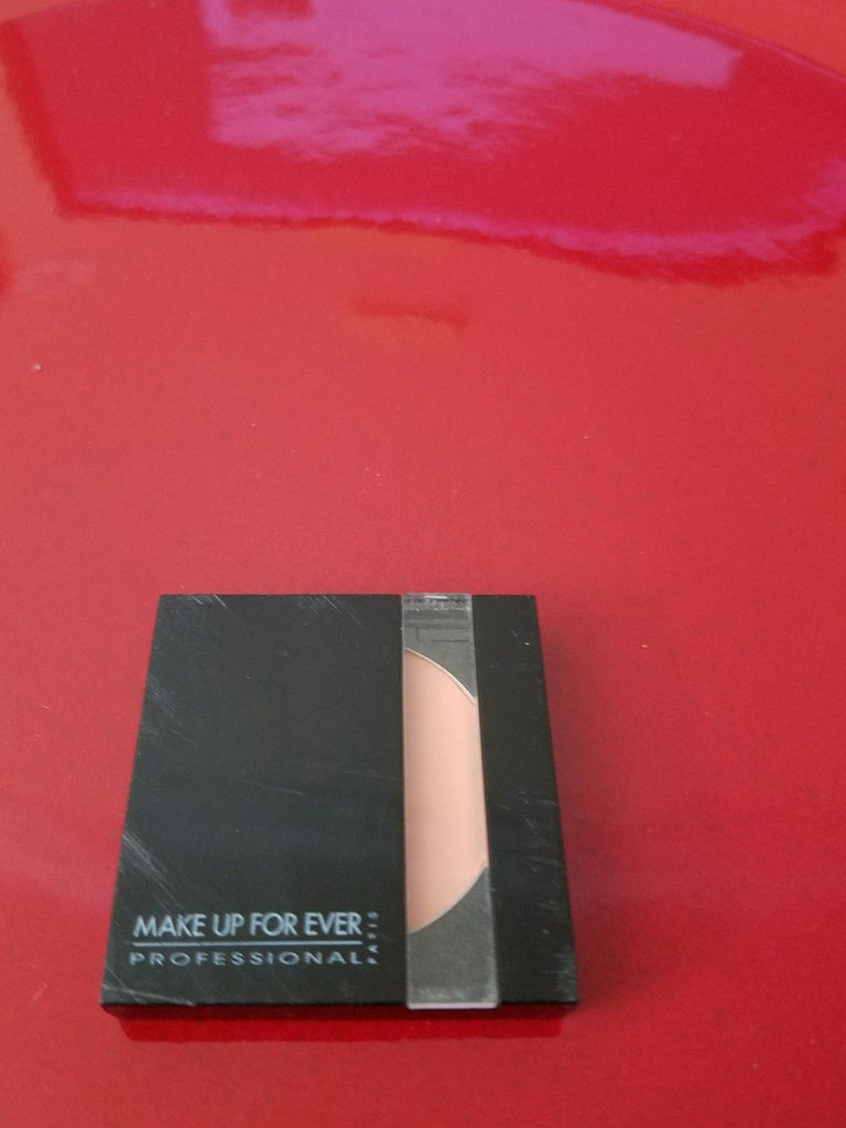Makeup Forever Blush - Blush Powder - #69 - NO BOX - I Have Cosmetics