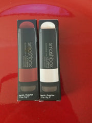 Smashbox LA Lights Blendable Lip & Cheek Color ❤️ 100% Authentic - I Have Cosmetics