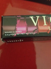 Urban Decay Vice Lipstick - Brand New in Box - 100% Authentic - I Have Cosmetics