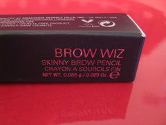 Anastasia Beverly Hills Brow Wiz ~ Brand New in Box ❤️ You Choose Color - I Have Cosmetics