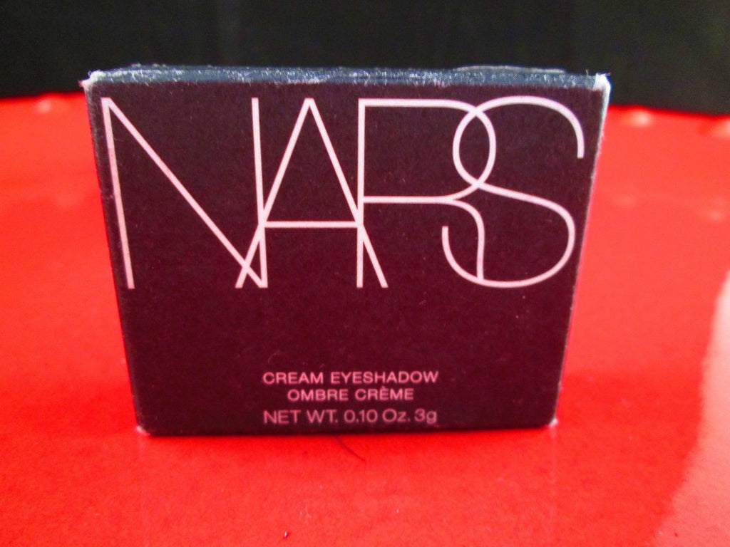 Nars Cream Eye Shadow ~ Carioca 2807 ~ New in Box - I Have Cosmetics